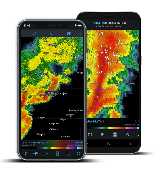 RadarScope_phones.png
