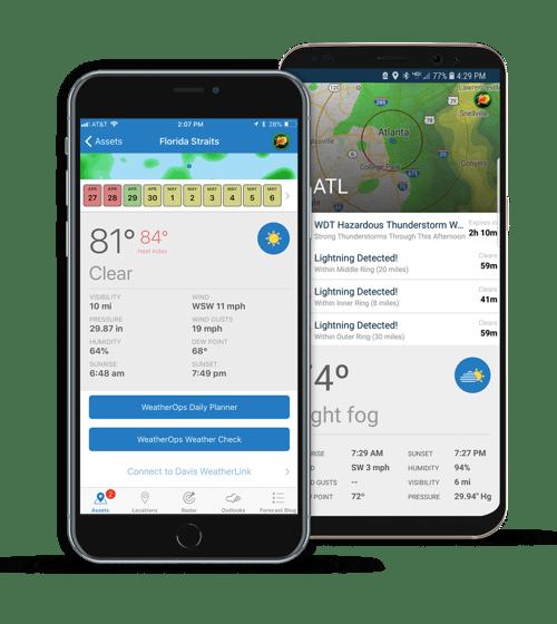 WeatherOps_phones.png