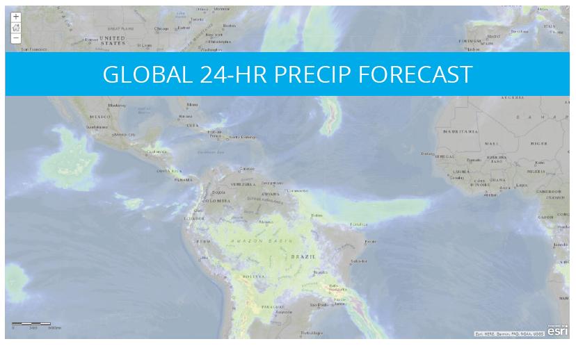 global_precip