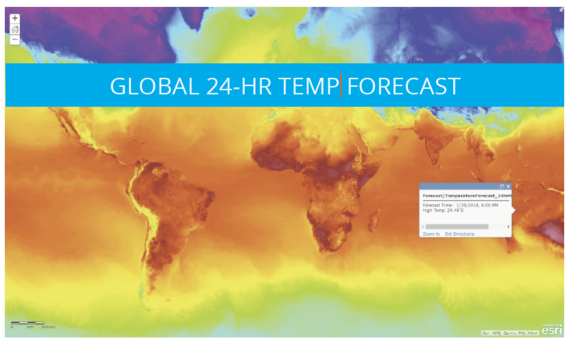 global_temp