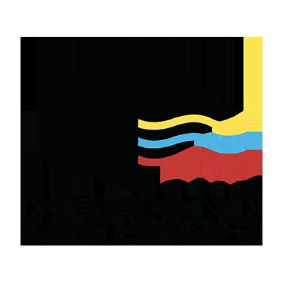 Diamond Offshore