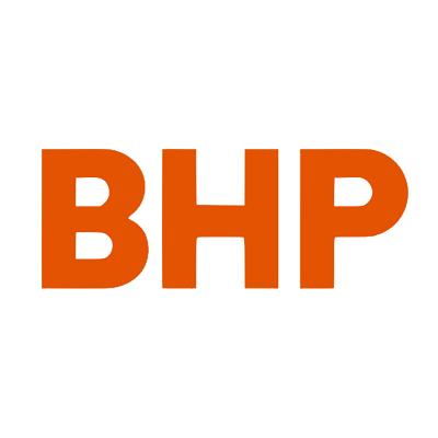 bhp-1