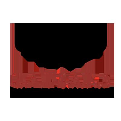Caesar's Entertainment