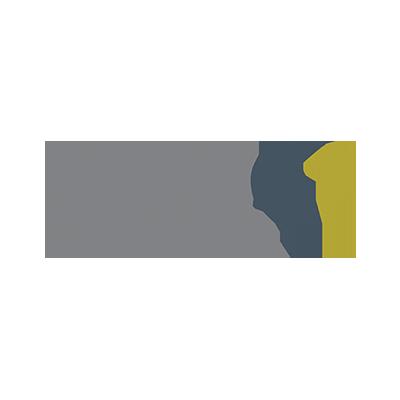 Capital Power
