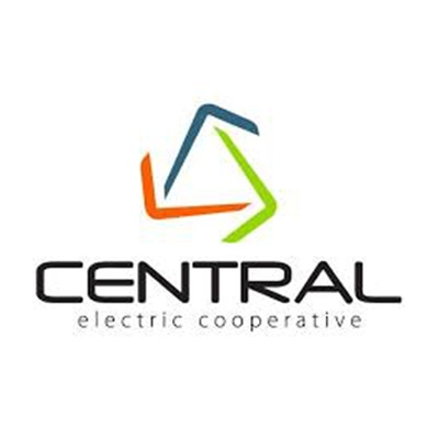 central_electric_coop
