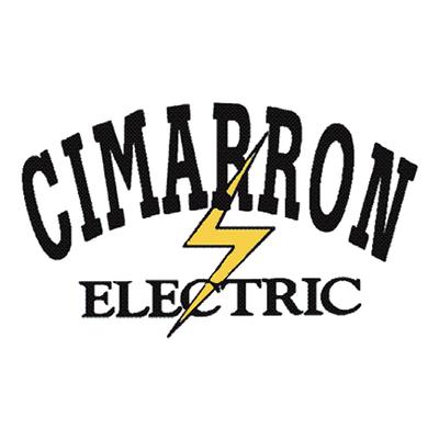 cimarron_electric