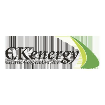 ckenergy