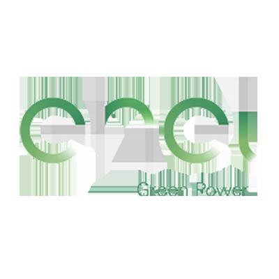 enel_green