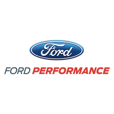 ford_performance
