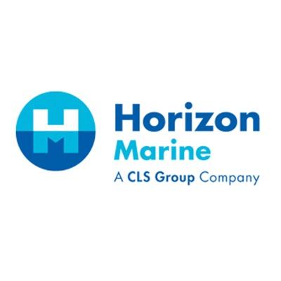 Horizon Marine