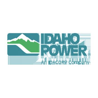 idaho_power