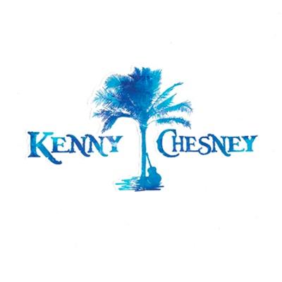 kenny_chesney