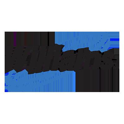 Williams Energy