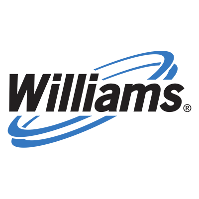 williams_energy