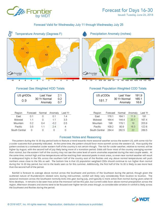 Extended16-30DayForecast_20180626_Page_1