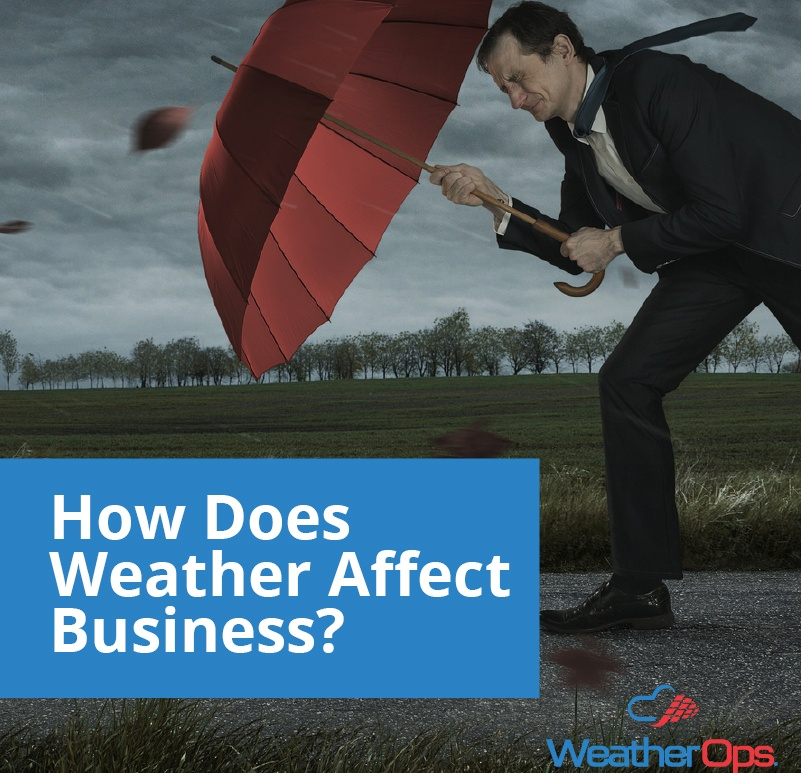 weather_affect_business