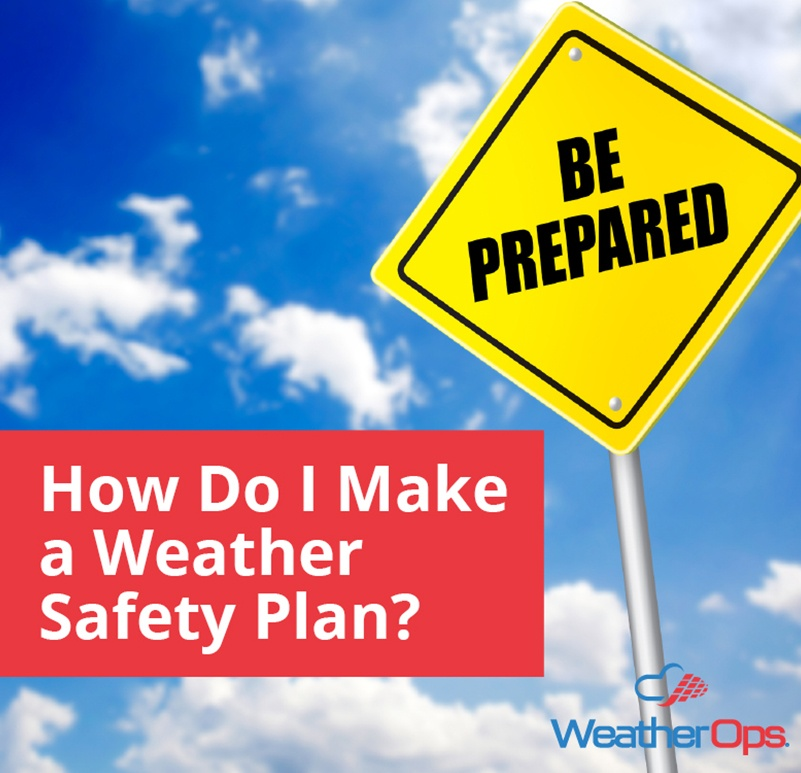 weather_safety_plan-2