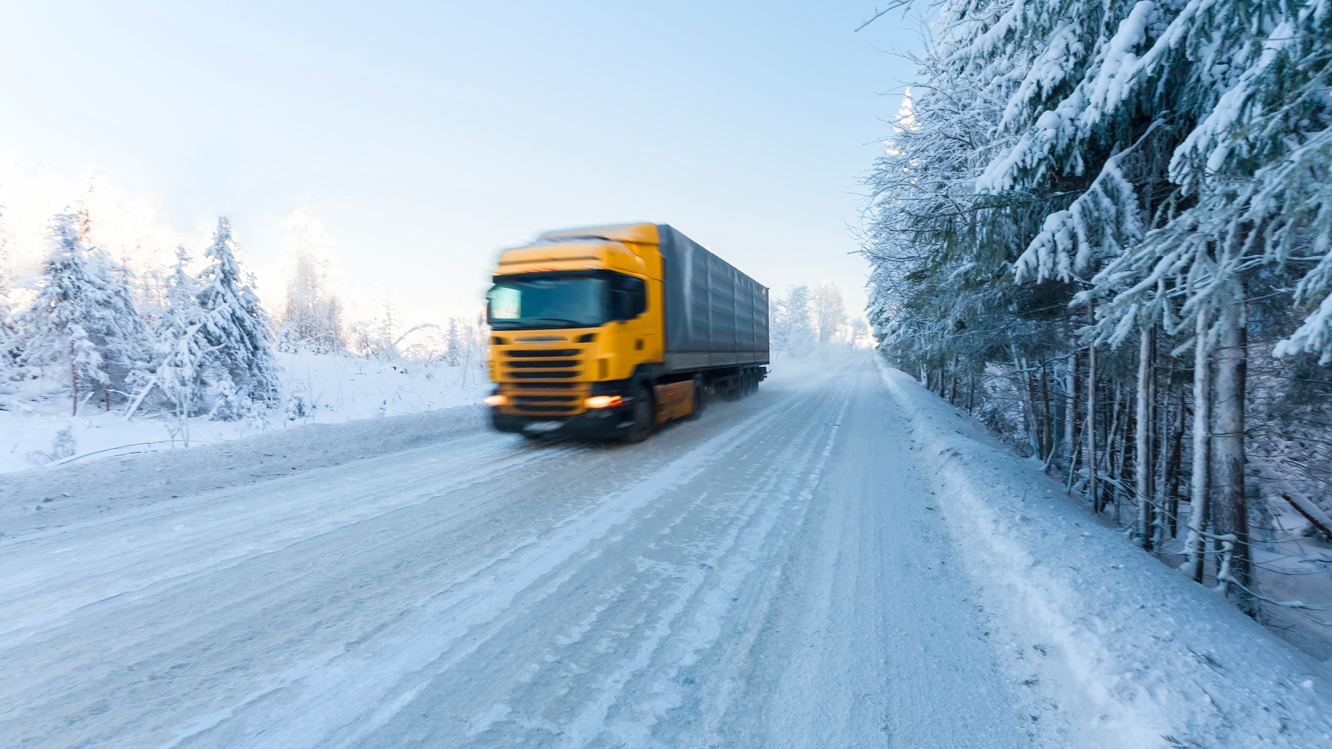 winter_weather_webinar