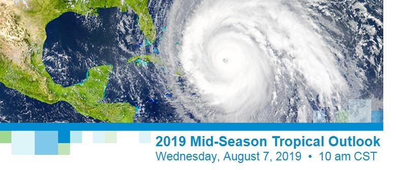 2019-mid-season-tropical-outlook