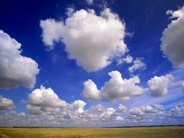 cumulus-clouds-canada_26431_600x450
