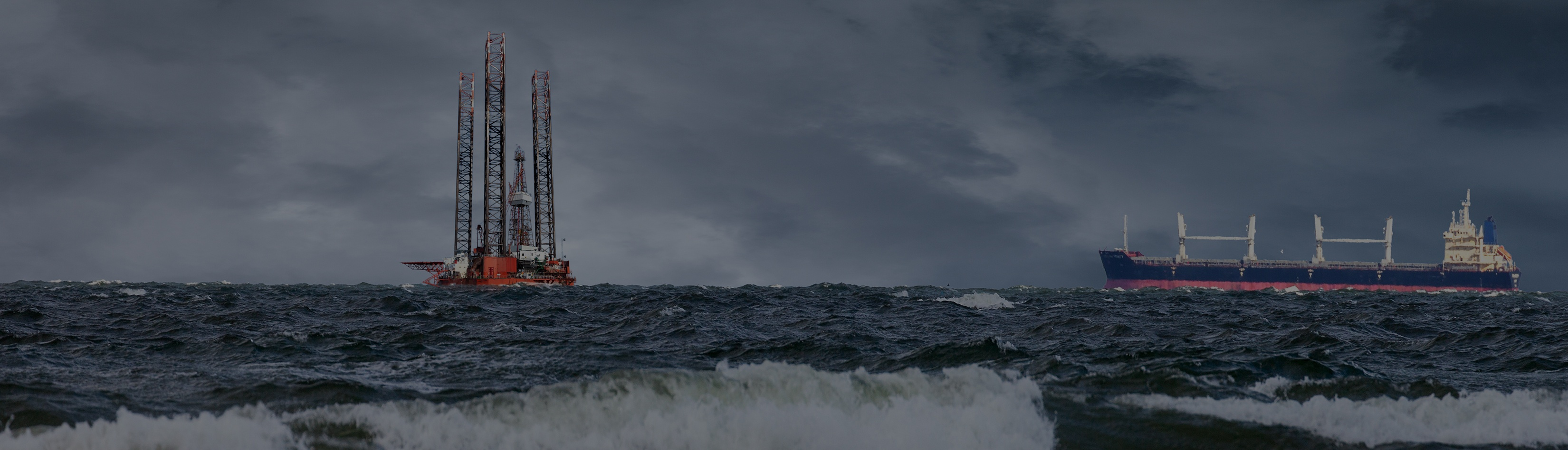 offshore-tropical-season-webinar.jpg