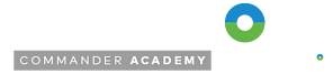 Commander Academy