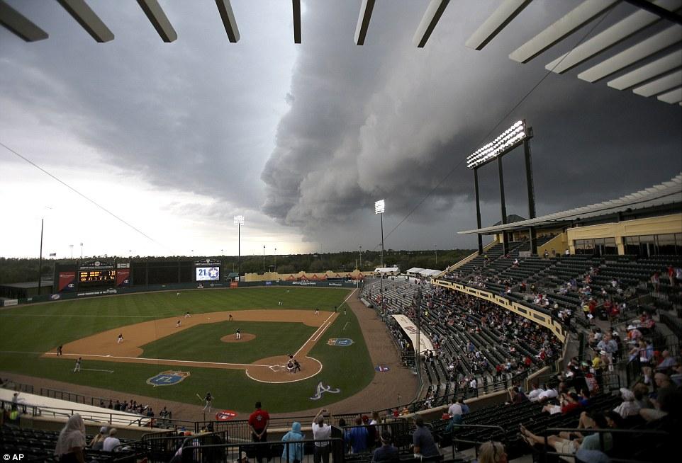 baseball_storm_AP