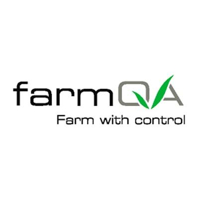 Farm QA - Farm with Control