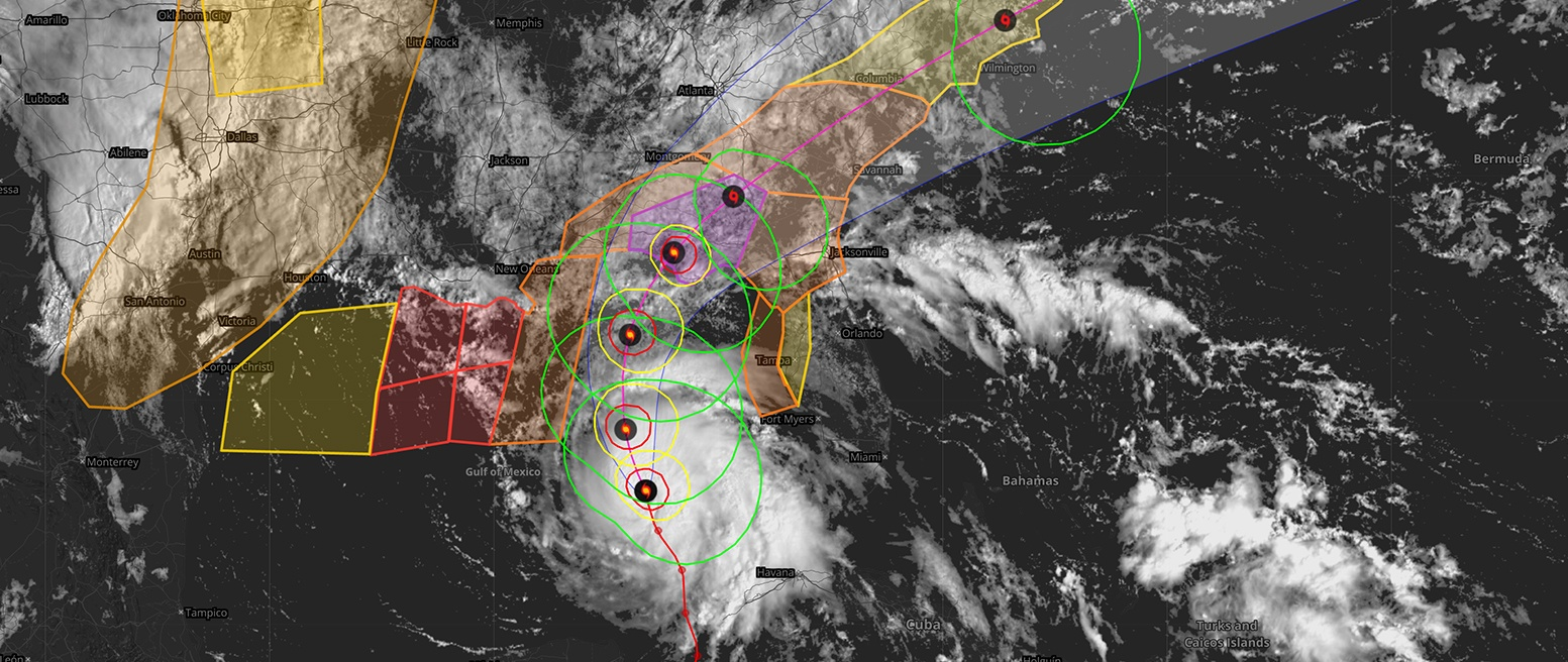 hurricane-michael-weatherops