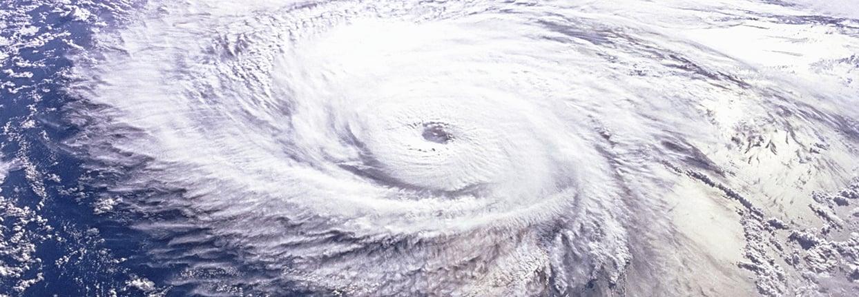 hurricane-webinar-background