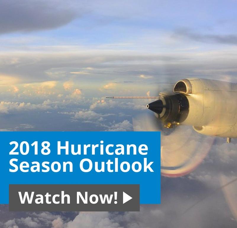 hurricane_season_outlook