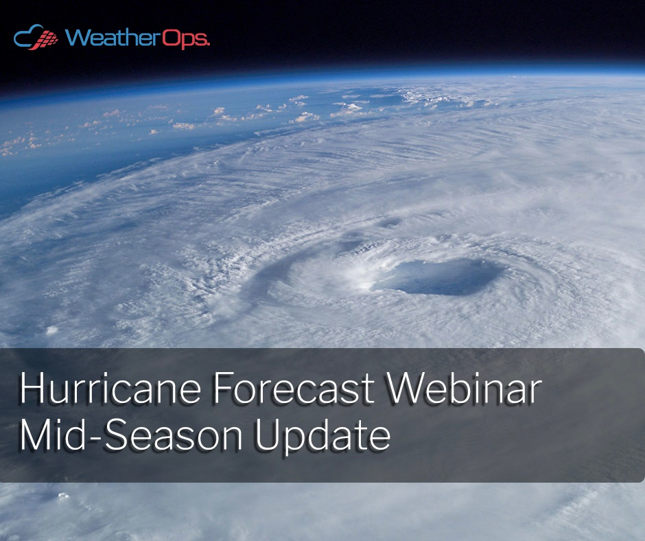 hurricane_webinar_update