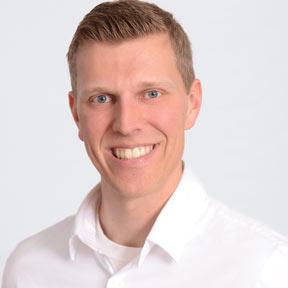 Andrew Thut