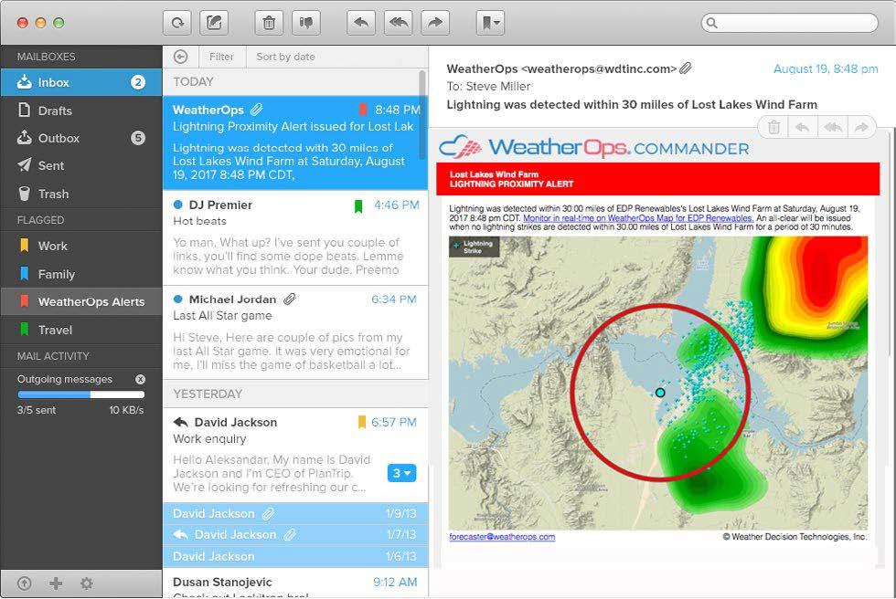 marine-lightning-alerts