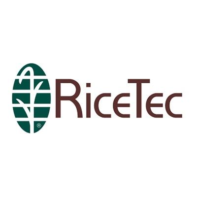 RiceTec