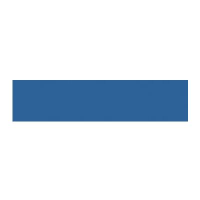Trimble