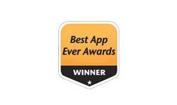 best_app_ever