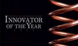 Innovator of the Year image