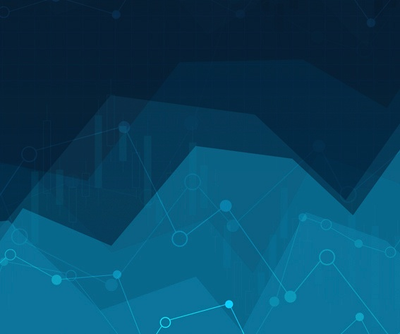 Insight API Graphic